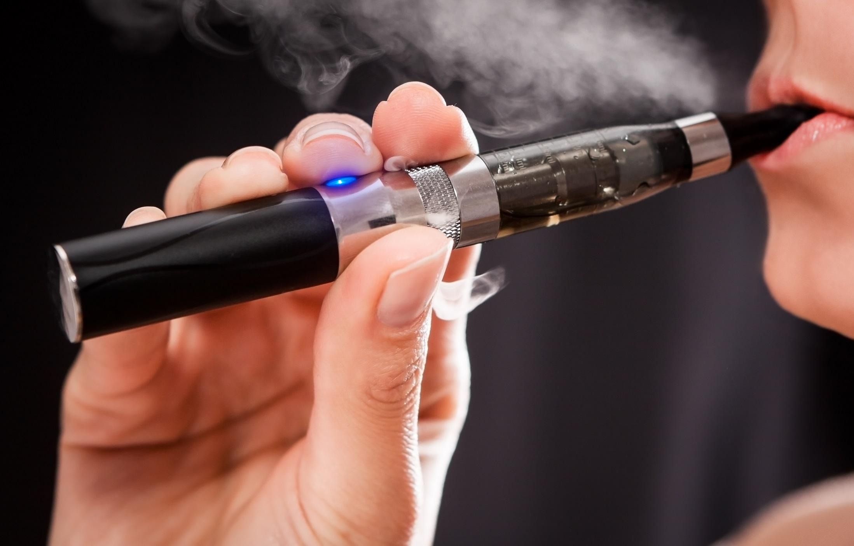 電子タバコ喫煙者がED(勃起不全)になる可能性について
